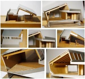 A3 Board model cropped