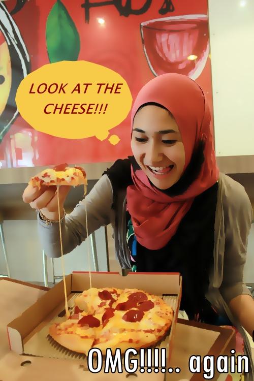 pizza07