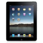 Masak Apa? : Inventing My Own iPad Application for Maxis