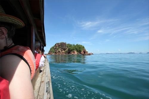 daeng_island