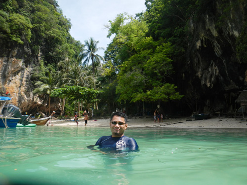 paradise-island-eddie
