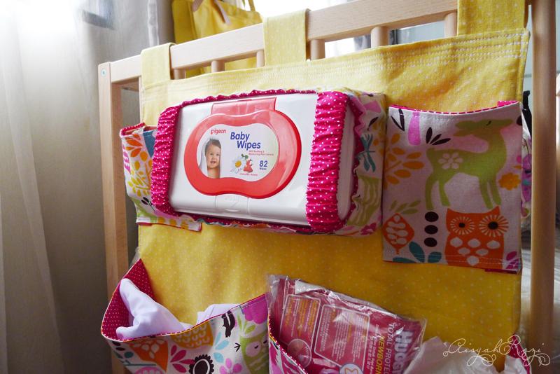crib-caddy-upclose