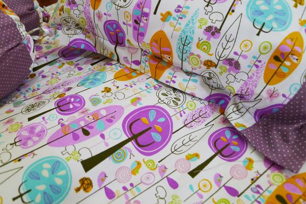 kekabu-fabric