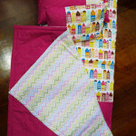 Baby DIY Projects (Awesome!)