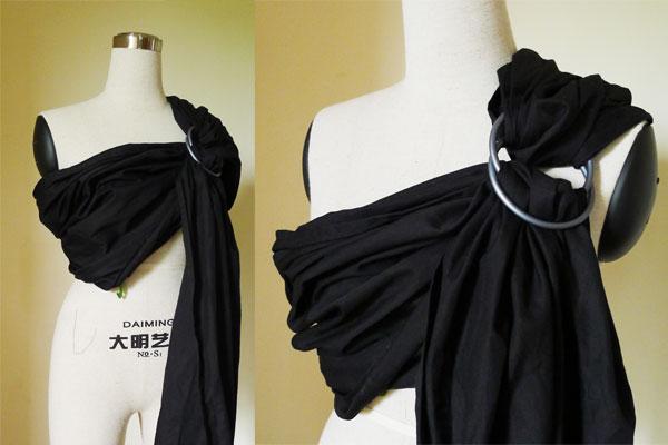 black-ring-sling-aisyahrozi