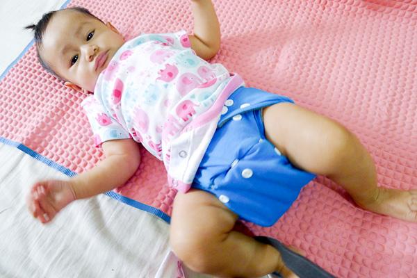 malaysia cloth diaper review-2