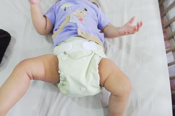 malaysia cloth diaper review-3