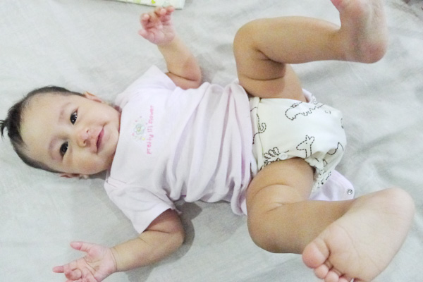 malaysia cloth diaper review-9