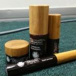 World Organic Makeup Review: My Newfound Love