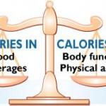 Tips Kurus Tanpa Diet Pt. 1