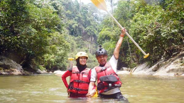 white-water-rafting-gopeng0101