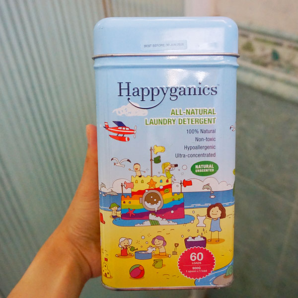 happyganics-all-natural-laundry-unscented