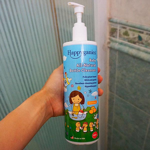 happyganics-bottle-cleanser